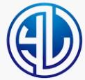 Icuc Corporation Japan