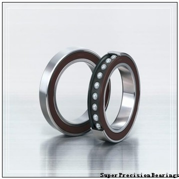 SKF 7014acdgb/p4a-skf Angular Contact Ball Bearings