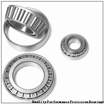 SKF 71911 ACDTP/P4B Precision Ball Bearings
