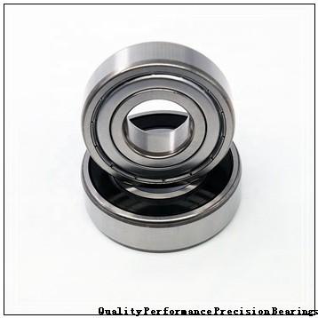 SKF S7016 ACDTP/P4B Super Precision Bearings
