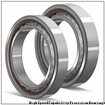 SNR 7201.H.G1.UJ74 High precision angular contact ball bearings