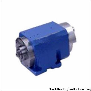 SKF 71917 CE/HCP4A Precision Ball Bearings