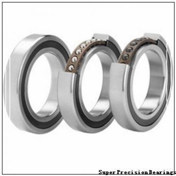 SKF 71811cdga/p4-skf Super Precision Angular Contact bearings