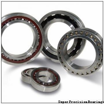 SKF 7004acd/p4adga-skf High precision angular contact ball bearings