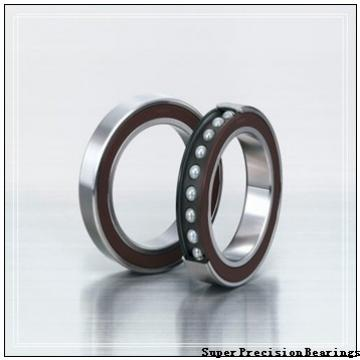 SKF 7016cdga/p4a-skf super-precision Angular contact ball bearings