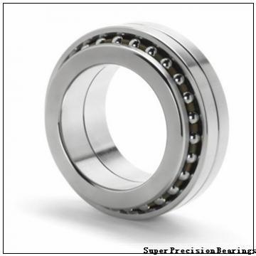 Nachi 7908cyu/glp4-nachi Precision Ball Bearings