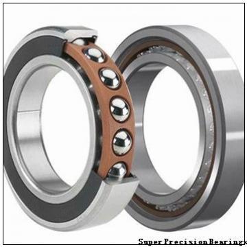 SKF 71906acega/p4a-skf super-precision Angular contact ball bearings