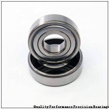 SKF 71907 CDTP/P4B High precision angular contact ball bearings