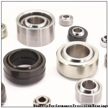 SKF S7020 ACDTP/HCP4B Precision Ball Bearings