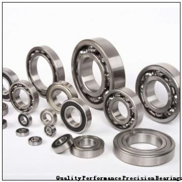 SKF S7009 ACDTP/P4B Precision Ball Bearings