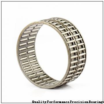 SKF S7007 CE/P4BVG275 High precision angular contact ball bearings