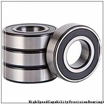 SNR 71914HVUJ84 High precision angular contact ball bearings
