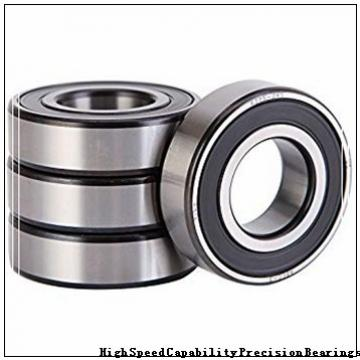 SNR ML7003HVUJ84S Angular Contact Ball Bearings