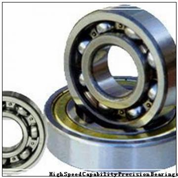 SNR 10R71917CVUJ74 Angular Contact Ball Bearings