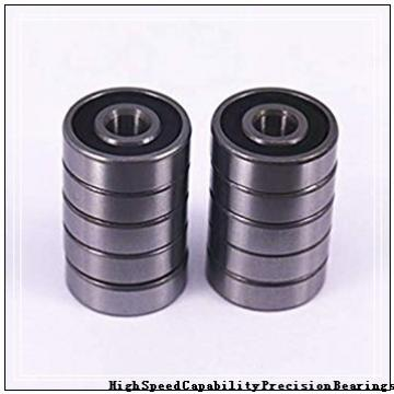 SNR 7009.CV.U.J74 Angular Contact Ball Bearings