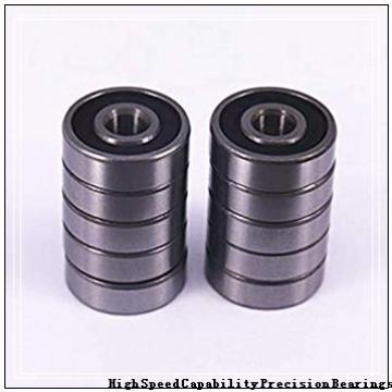 SNR 7010.HV.U.J84 High precision angular contact ball bearings