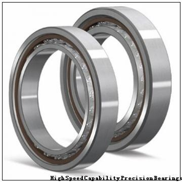 SNR CH.7001.CV.U.J84 High precision angular contact ball bearings