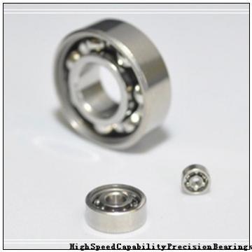 SNR ML71910CVUJ84S Precision Ball Bearings