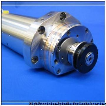 SKF 7016acega/p4a-skf Precision Ball Bearings