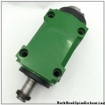 SKF 7007 CDTP/P4B Super Precision Angular Contact bearings