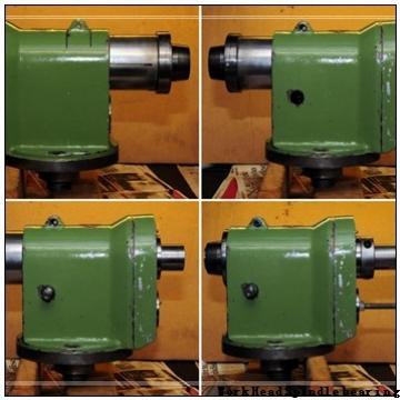 SKF 7009 CB/P4AL super-precision Angular contact ball bearings