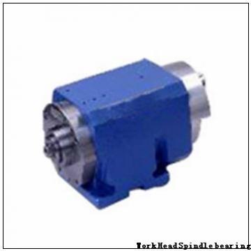 SKF 7006 ACDTP/P4B Angular Contact Ball Bearings