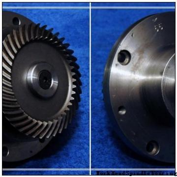 SKF 71916 ACE/P4AL Super Precision Angular Contact bearings