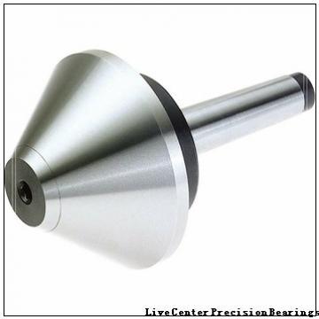 SNR 10R71920CVUJ84 Super Precision Angular Contact bearings