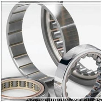 NSK 7910ctrdudlp3-nsk Angular Contact Ball Bearings