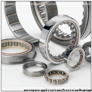 SKF 71911acdga/p4a-skf Super Precision Angular Contact bearings