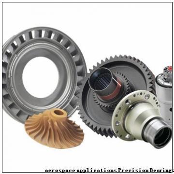 SKF 71902acd/p4adga-skf Super Precision Angular Contact bearings