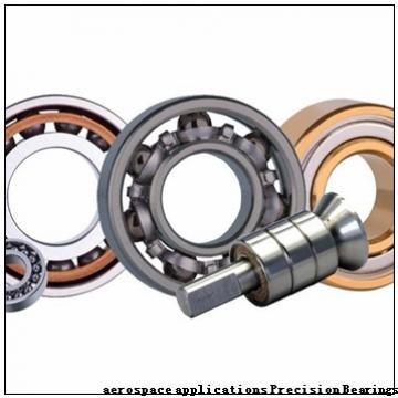 SKF 7210cdgb/p4a-skf Super Precision Angular Contact bearings
