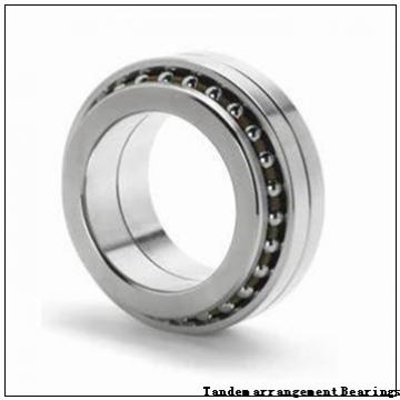 SKF 7013 ACE/HCP4BVG275 Precision Ball Bearings