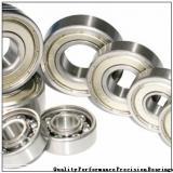SKF 7004 CE/HCP4BVG275 Super Precision Angular Contact bearings