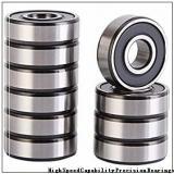 SNR CH.7001.CV.U.J84 High precision angular contact ball bearings