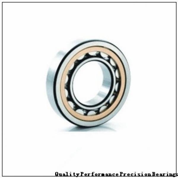 SKF 7014 ACE/HCP4BVG275 Precision Ball Bearings #1 image