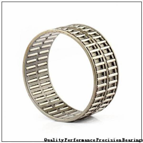 SKF S7007 CE/P4BVG275 High precision angular contact ball bearings #1 image